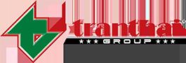Image result for tranthai logo png